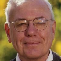 Charles Thacker a reçu le prix Turing en 2009 pour la conception du premier PC, le Xerox Alto, en 1973.