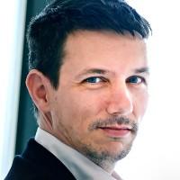 Laurent de la Clergerie, le fondateur de LDLC.com, compte sur l'acquisition d'Olys pour se renforcer sur le marché BtoB. (crédit : D.R.)