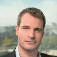 Après avoir passé 10 ans chez Microsoft, Nicolas Petit a pris la fonction de directeur marketing de l'opérateur télécoms Altice. (crédit : D.R.)