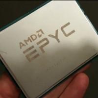 La puce Epyc sur l'architecture « Zen » X86 : dernière occasion d'AMD de se placer sur le marché serveurs ?