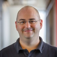 Ross Turk, le directeur du marketing produit de Red Hat a assuré que le channel de la firme ne serait pas investit dans la distribution de son offre d'hyperconvergence