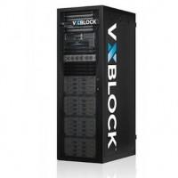 Pour ses systèmes convergés, DellEMC mise sur ses VxBlock depuis le retrait des Vblock.