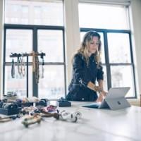 Les communications unifiées participent à la mutation de l'environnement de travail
