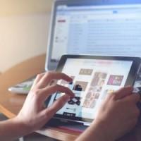 Le Digital Workplace peine encore à se déplacer au domicile