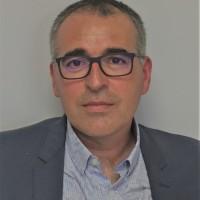 Philippe Villain, le gérant de Wavesoft, estime que ses clients ne souhaitent pas encore utiliser le SaaS pour ses solutions.