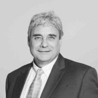 Alain Baselga dirige la filiale française de Bechtle depuis sa création en mars 2000.