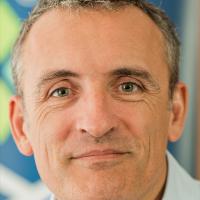 Rodolphe Moreno a pris la direction des activité d'AVI Networks en France en février dernier.