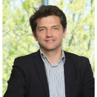 Vincent Bronet va notamment développer les offres de services de Syscom autour de l'informatique. Crédit photo : D.R.