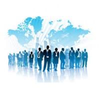 Plutôt que de cibler des commerciaux purs, Oracle  recherche avant tout des collaborateurs disposants de fortes connaissances métiers. Illustration : D.R.