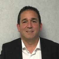 Hervé Berrebi remplace Stéphane Rosen à la direction du channel SMB de la division PCSD de Lenovo France.