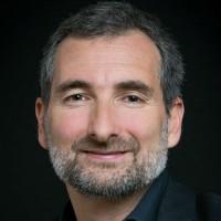 « La seule chose qui pourrait nous amener à reporter des facturations seraient des difficultés à répondre à toute la demande en temps et en heure », indique Pierre Baudracco, le dirigeant de BlueMind.