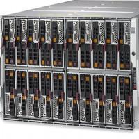 Frame Pedab va pouvoir distribuer les derniers serveurs X11 de Supermicro dans l'Hexagone.
