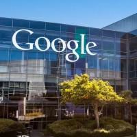 Si Google accepte un accord amiable avec le fisc français, l'amende pour redressement fiscal sera revue à la baisse par rapport au 1,2 Md€ initialement prévu. (crédit : D.R.)