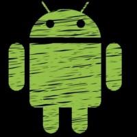 En 2022, Forrester estime que 73% des smartphones seront équipés d'Android dans le monde.