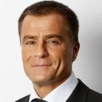 Dominique Cerutti, le PDG d'Altran, compte sur l'acquisition d'IRM pour renforcer la proposition de valeur de l'ESN dans la transformation numérique.