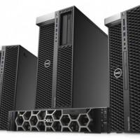 Si Dell n'en a pas précisé le prix, les stations de travail Precision 5820, 7820 et 7920 seront mises en vente, en France et dans le monde, à partir du 3 octobre.