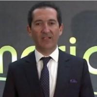 Après avoir racheté Cablevision, le groupe français Altice fondé par Patrick Drahi, s'intéresserait à un autre groupe américain, Charter. (crédit : D.R.)