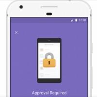 Les administrateurs de Slack vont pouvoir appliquer les politiques de sécurité interne aux utilisateurs mobile de la messagerie instantanée. (crédit : D.R.)