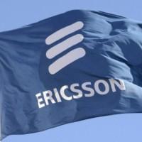 Chez Ericsson, 25 000 emplois pourraient être bientôt menacés. (Crédit: D.R.)