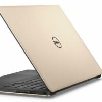 Mise à jour attendue pour les XPS 13 avec l'adoption des puces Intel Kaby Lake R de 8e génération. (Crédit Dell)