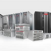 L'entité hardware d'Oracle va de nouveau être restructurée pour faire face à une baisse constante du chiffre d'affaires. (Crédit Oracle)