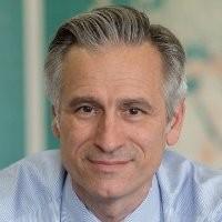 Stanislas de Bentzman, le co-fondateur de Devoteam, compte faire de D2SI son fer de lance sur l'offre de services AWS. (Crédit Photo : DR)