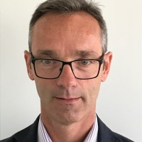 William Binet, le dirigeant de VoIP Telecom, espère que l'opérateur atteindra les 100 M€ de facturations d'ici 2020. (crédit photo : VoIP Telecom)