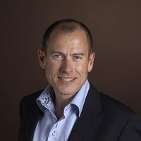 Nommé directeur France de Vectra Networks, Christophe Jolly a choisi Exclusive  Networks pour devenir le premier grossiste du fournisseur en France.