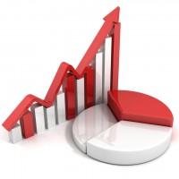 Au regard de ses résultats au premier semestre, Umanis a décidé d'augmenter de 13 à 16 millions d'euros ses prévisions de bénéfice net pour l'année. (crédit photo : DR)