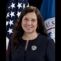 Elaine Duke, secrétaire d'Etat à la Sécurité Intérieure de Donald Trump a demandé aux agences fédérales américaines de se passer de Kaspersky Lab. (Crédit D.R.)