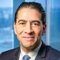 Gérald Karsenti devient country manager de l'activité France d'Oracle. (crédit : D.R.)