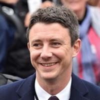 Le secrétaire d'Etat à l'Economie, Benjamin Griveaux, vient d'annoncer la suspension temporaire du plan de suppression d'emplois annoncé par Nokia début septembre.