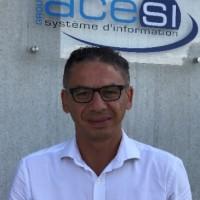 Dirigeant de ACESI Net,Fahri Addala a officié comme ingénieur commercial chez Verizon, chef de secteur pour Bouygues Telecom Entreprises et chef des ventes de SFR Distribution.