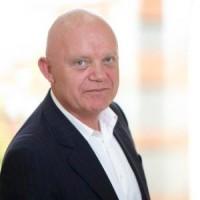 Laurent Daudré-Vignier succède à Michel Cohen à la tête des activités d'Exclusive Networks en France et en Afrique.
