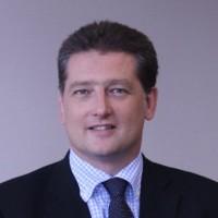 Cédric Périer fait partie des collaborateurs de SPIE ICS depuis 1999.