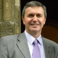 Gilbert Summa, dirigeant de Lorinfo :