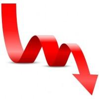Sodifrance a ramené ses prévisions de marge opérationnelle annuelle de 7% à 5,5%. Illustration : D.R.