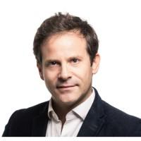 Damien Watine, le fondateur et dirigeant de Serveurcom : « Pour nos partenaires, l'accès et la vente de ces nouvelles offres seront aussi simples que ceux de nos solutions de communications unifiées. »