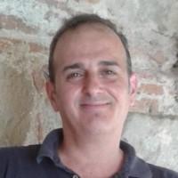 « Grâce à cette double expertise, nous sommes en mesure de proposer aux entreprises des solutions digitales personnalisées », indique Alain Extramiana, le fondateur de Vadero.
