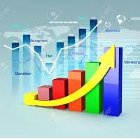 A terme, Infotel souhaite multiplier son chiffre d'affaires annuel par cinq, en ayant  notamment recours à des rachats. Illustration : D.R.