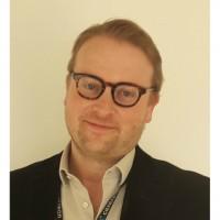 Marc-Antoine Hostier, directeur commercial de Centreo.  : « Nous travaillons avec des intégrateurs et des infogéreurs depuis six ans environ. Cette approche a fonctionné mais nous avions besoin d'édicter des règles du jeu claires et précises pour progresser davantage sur le marché en fort développement sur lequel nous évoluons. »