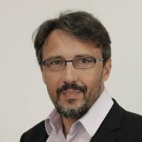 José Martinez, vice-président des ventes de BlueMind : « Nous allons rencontrer les revendeurs qui réalisent peu de projet pour étudier avec eux des plans de développement. »