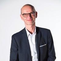 Jérôme Virey a rejoint Divalto en 2005 en tant que responsable commercial.