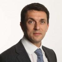 Rubrik recrute Stéphane Gaillard pour développer ses ventes en Europe du Sud