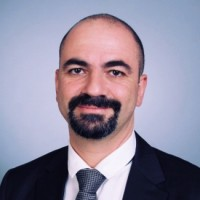 Guillaume Widmer, channel country manager France de RingCentral : « Nous ne cherchons pas de revendeurs au sens propre mais des apporteurs d'affaires, puisque nous facturons nous-mêmes les clients. »