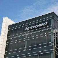Aux Etats-Unis, le siège de Lenovo est situé à Morrisville, en Caroline du Nord. (Crédit : D.R.)