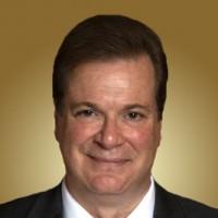 Au cours de sa carrière, Richard Geruson a été notamment vice-président de Toshiba, IBM et Nokia. Crédit photo : D.R.