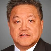 Le groupe américain de semi-conducteurs Broadcom, présidé et dirigé depuis mars 2006 par Hock Tan, veut racheter Qualcomm. (Crédit : D.R.)
