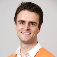 Frédéric Navarro, directeur du développement de BeMSP :