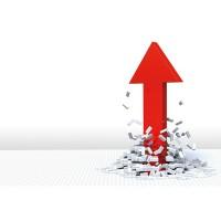 Grâce à ses acquisitions, Solutions 30 a vu son chiffre d'affaires à l'international bondir de 77% au troisième trimestre. Illustration : D.R.